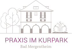 Hausarzt Bad Mergentheim – Remmel Logo