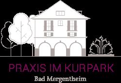 Hausarzt Bad Mergentheim – Remmel Logo